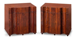 Pair of Knife Boxes-1-web