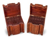 Pair of Knife Boxes-2-web