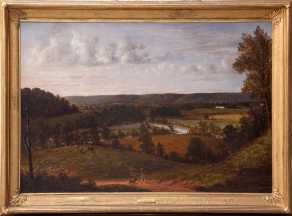 Kentucky Landscape-web