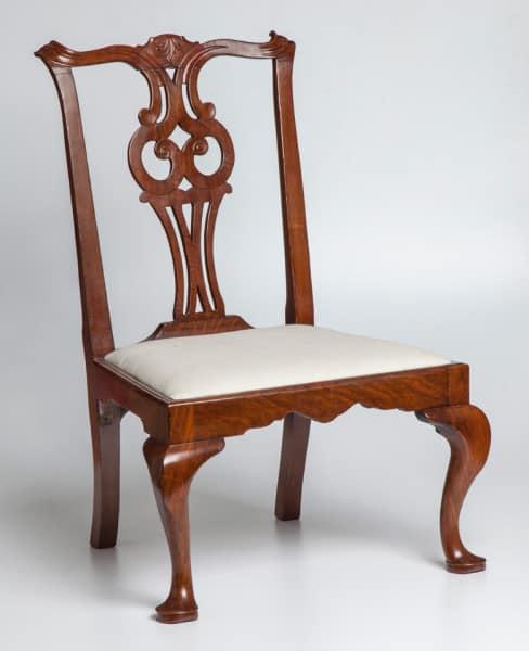 Slipper Chair-web
