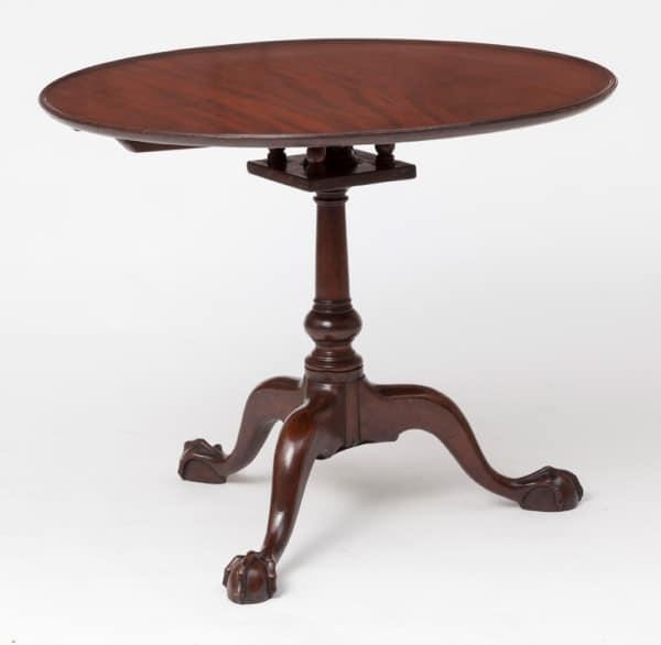Tea Table-1-web
