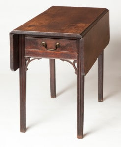 pembroke table-1-web